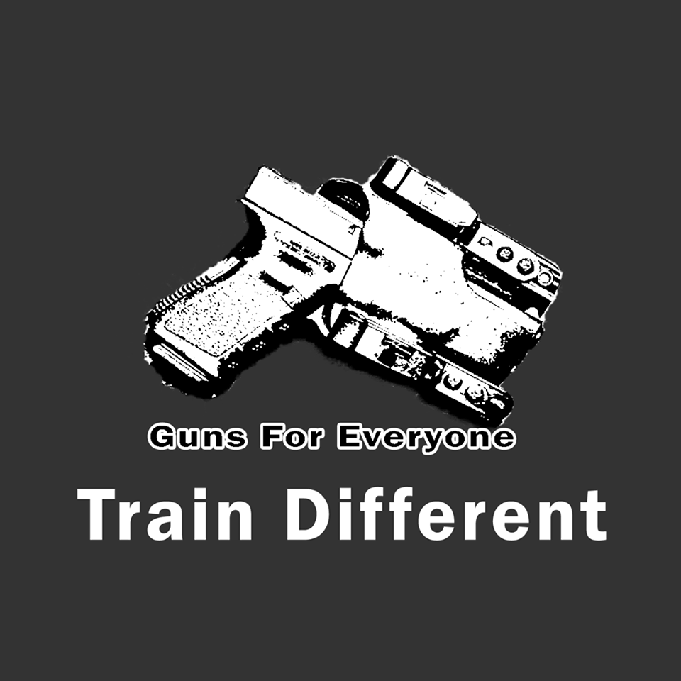 Denver Colorado gun class firearm training