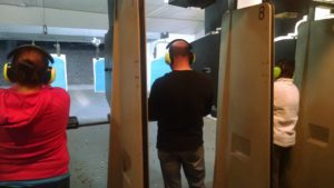 dallas Fort Worth ft firearms training ltc gun class medical tactical