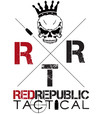 Red Republic Tactical