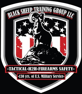 connecticut Firearms training rifle carbine handgun conceal carry advanced basic permit