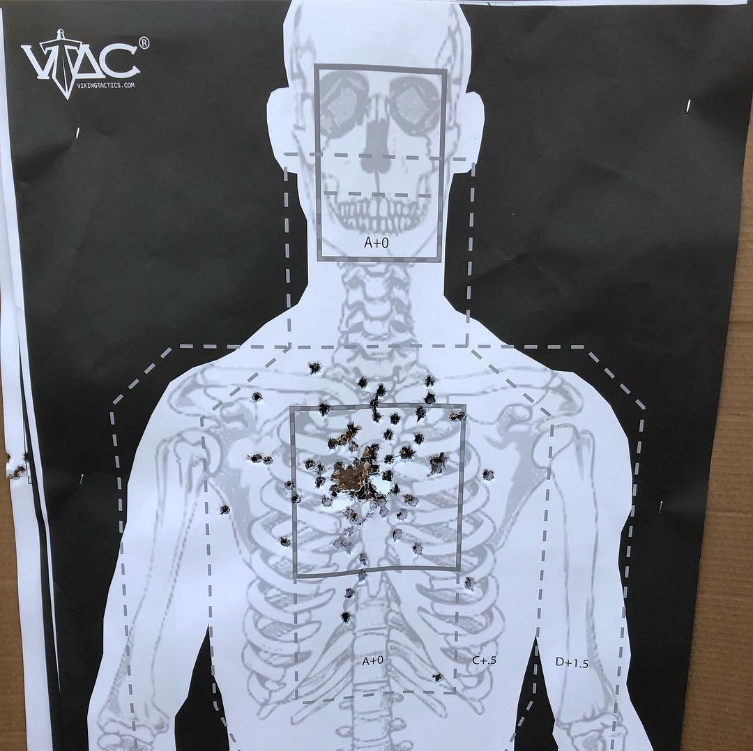 Southern California san Bernadino north Los Angeles firearms safety gun medical tactical trauma gun class conceal