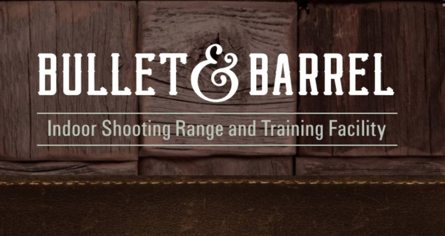 Huntsville Alabama gun class firearm training