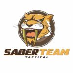Saber Team Tactical