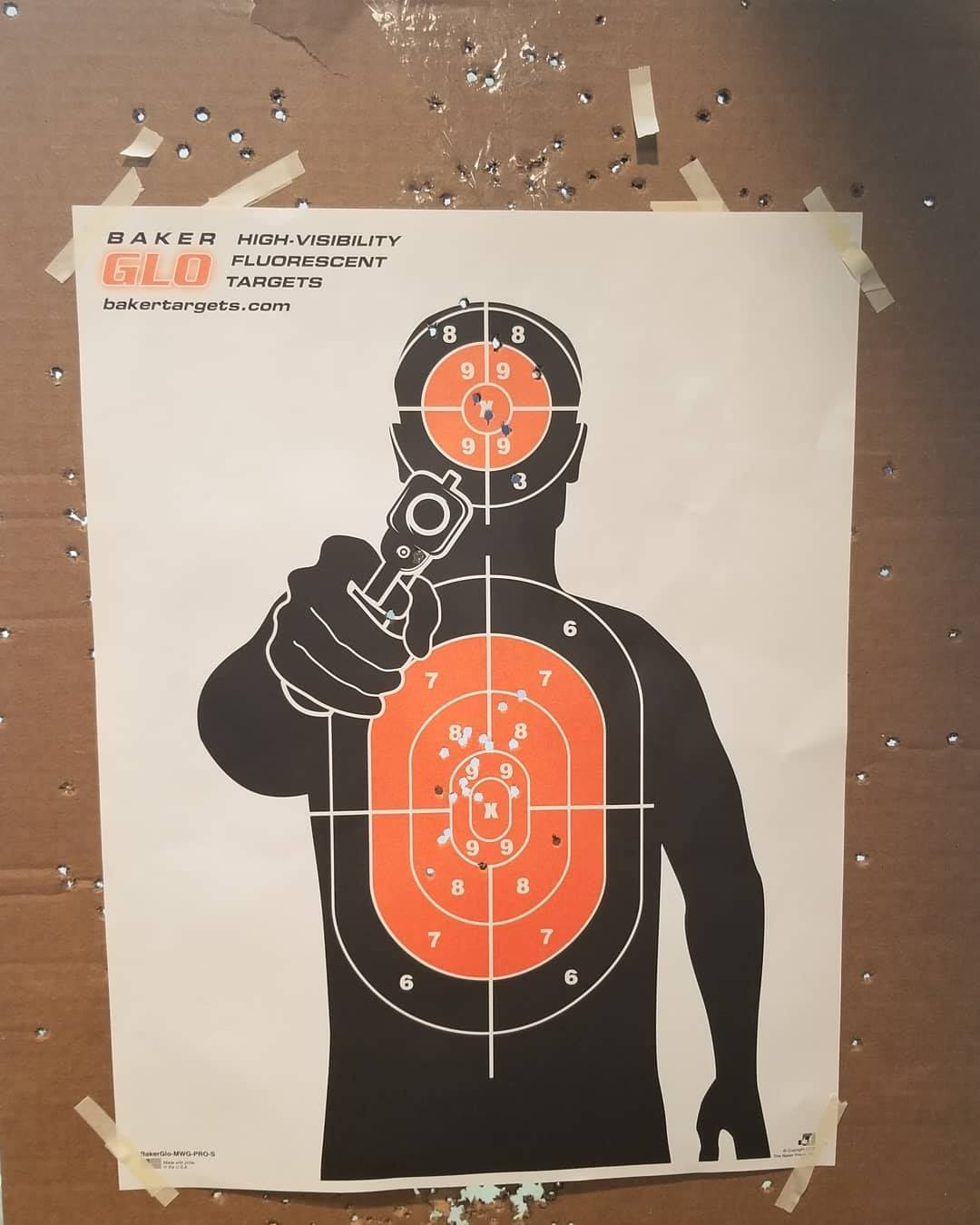 Ladies Grid Iron Firearm Training Class Course Conceal Carry CCW Jacksonville FL Florida handgun pistol beginner defensive