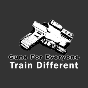 Denver colorado handgun training conceal carry class firearm pistol
