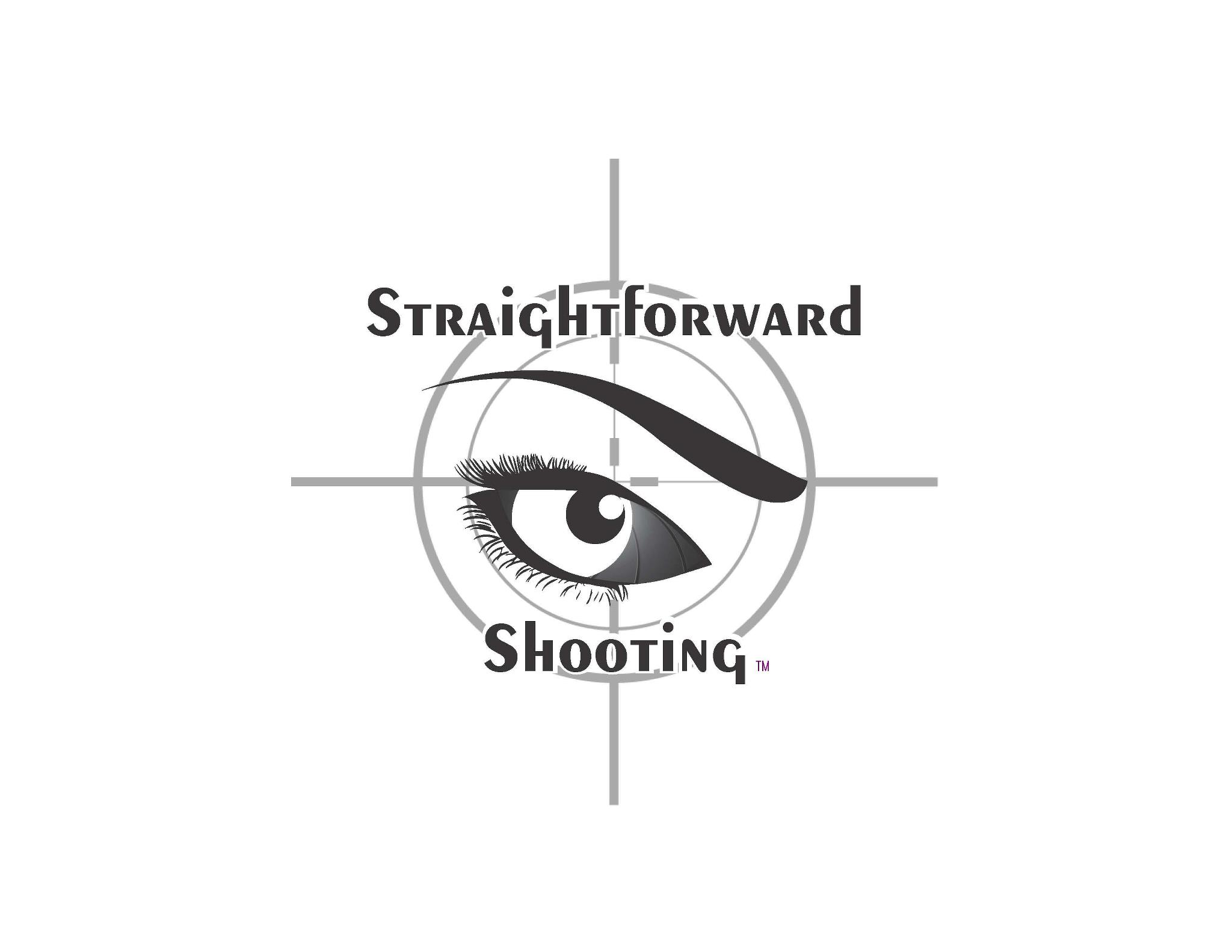 Denver aurora colorado handgun shooting class gun training conceal carry