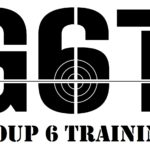 Group 6 Training