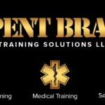 Spent Brass Training Solutions LLC