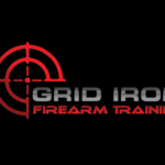 Grid Iron Firearm Training, LLC