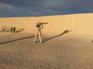 falcon colorado gun class firearm training